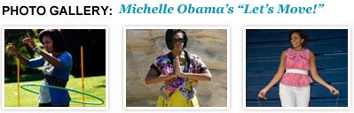 michelle-obama-lets-move_launch_icon