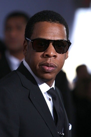 Will Jay-Z and Adele Record a Song Together?