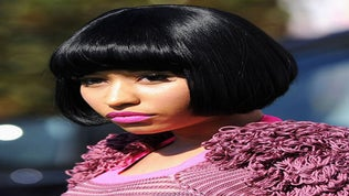 Nicki Minaj's Cousin Killed: 'Mistaken Identity'?