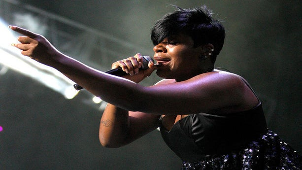 EMF 2011: EMF Concert Recaps, Night 1
