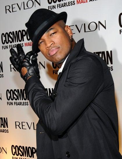 Ne-Yo Says 'R&B Needs to Make a Comeback'