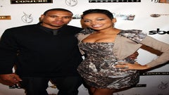 Monica and Shannon Brown Share Wedding Plans