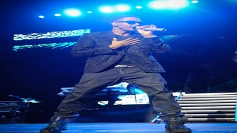 EMF 2011: EMF Concert Recaps, Night 3