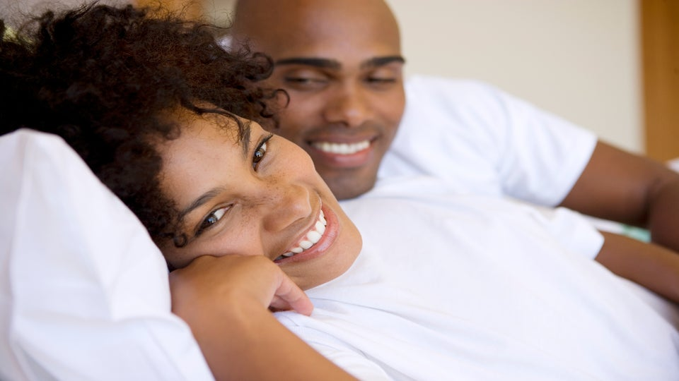 Sound-Off: Why Black Love (Still) Matters