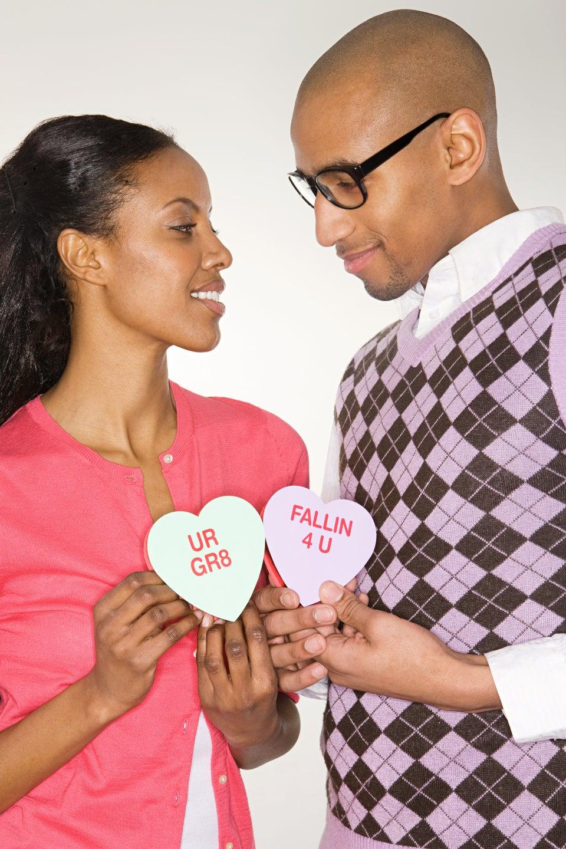 Real Talk: Do Men Need Relationship Advice?