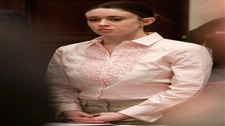 Casey Anthony Trial: Celeb Reactions to Acquittal