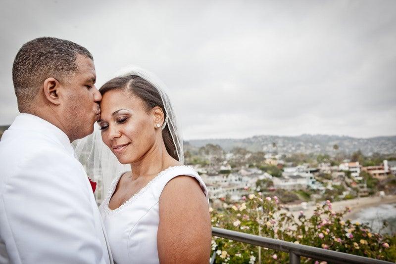Bridal Bliss: Love on the Job