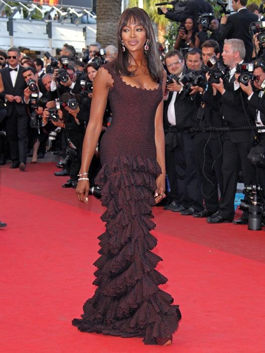 Designer Divas: Azzedine Alaia