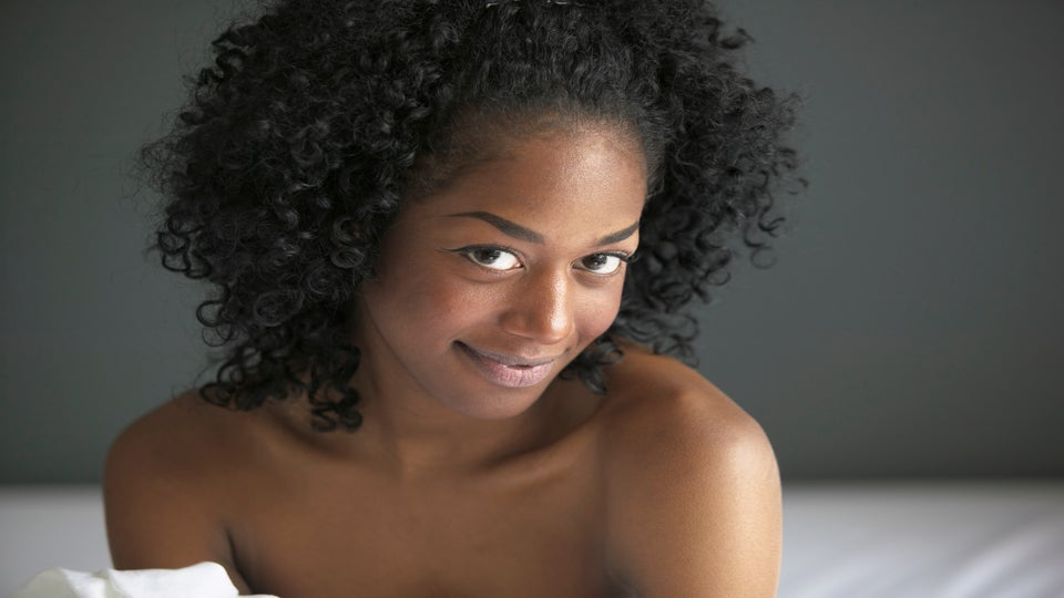 Real Talk: Ladies, Stop the Sexting