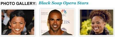 soap-opera-stars-launch-icons
