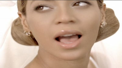 Must-See: Beyonce's 'Best Thing I Never Had'