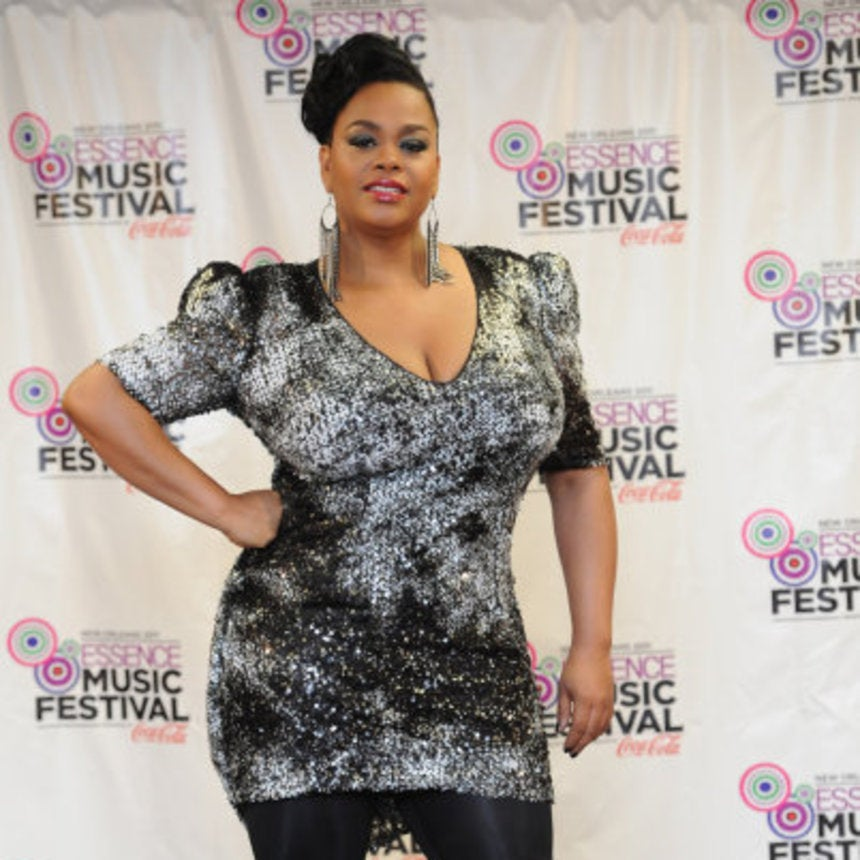 Love Notes: Jill Scott Says Bye to Celibacy, A Newbie on 'Love and Hip Hop'