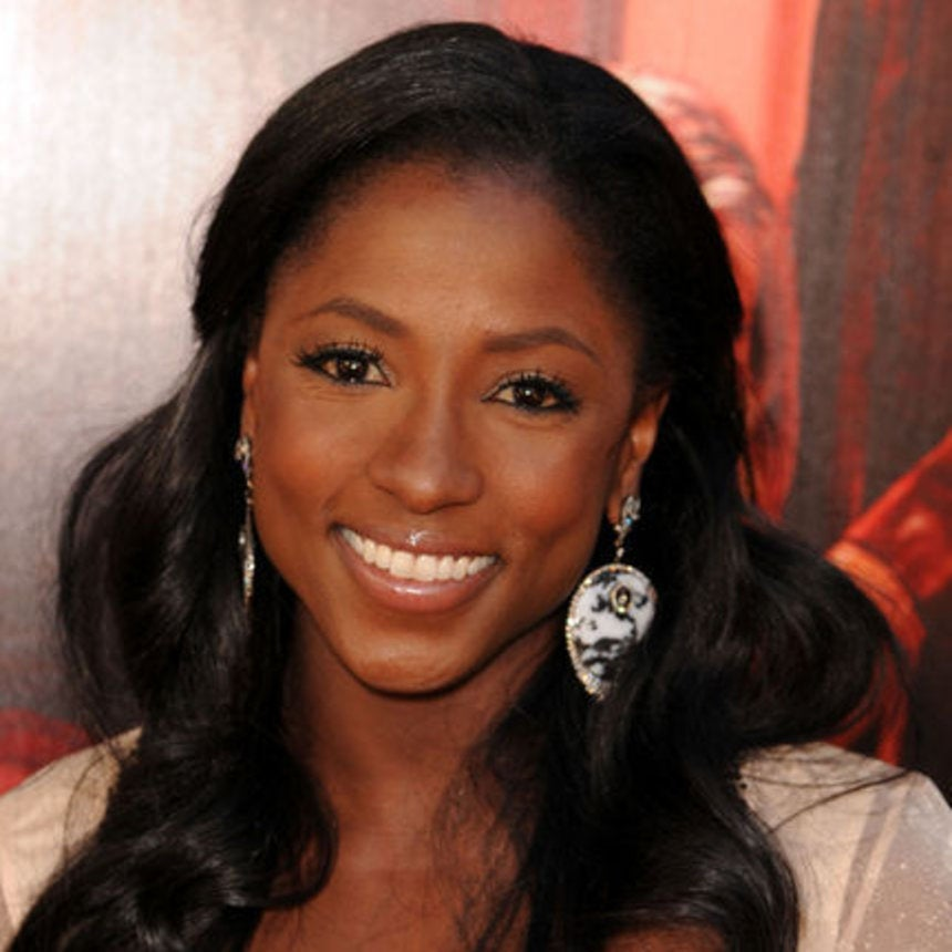 5 Questions for Rutina Wesley on 'True Blood'