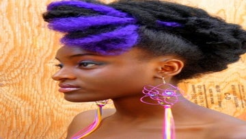 Hot Hair: 19 Summer Salon Styles
