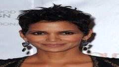 Coffee Talk: Halle Berry Has Intruder Scare