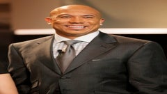 'DWTS' Winner Hines Ward Arrested for DUI