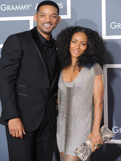 Black Love: Real Wives of Hollywood