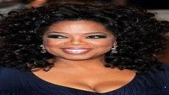 Oprah's Stylist Dishes Top Hair Care Secrets