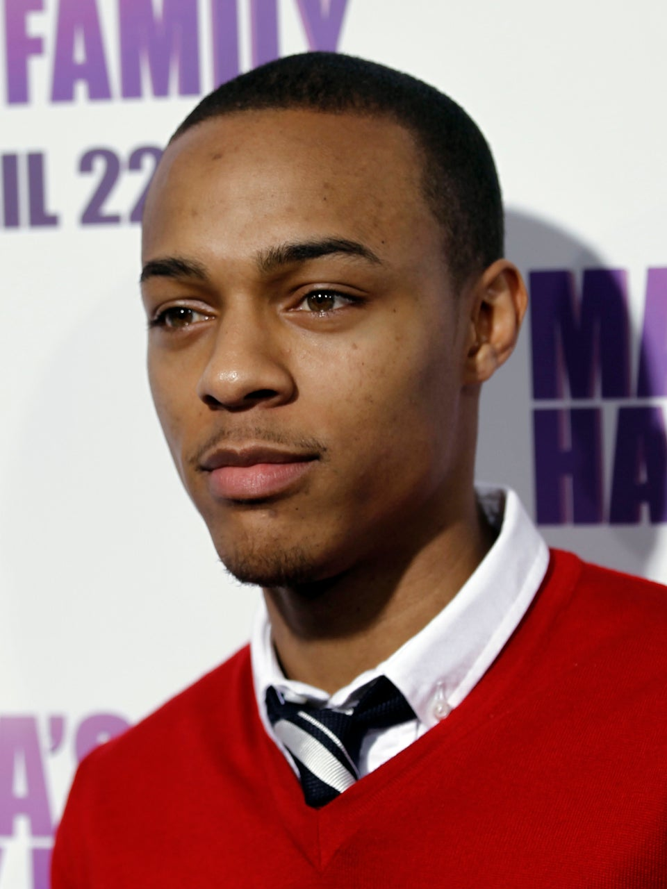Real Talk: Putting Bow Wow in the Dog House