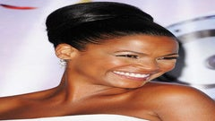 Nia Long Reflects on 20th Anniversary of 'Boyz n the Hood'