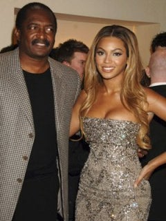 Coffee Talk: Matthew Knowles Opens Up About Allegations