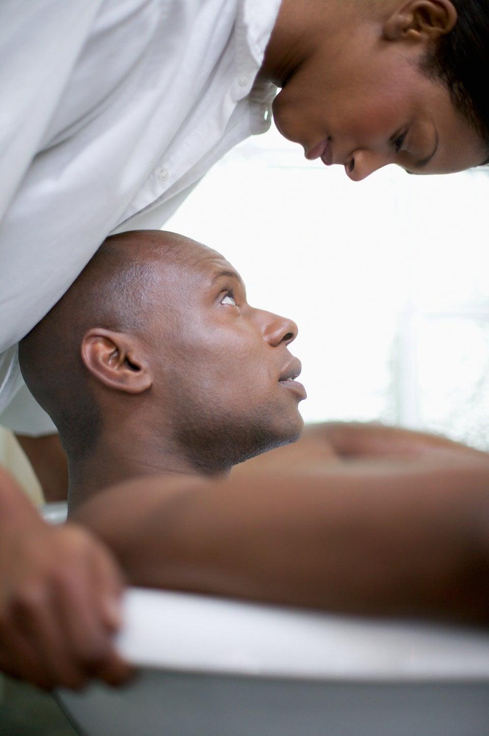 7 Common Couple Dramas Decoded