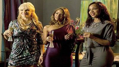 'Single Ladies' Renewed for 2nd Season