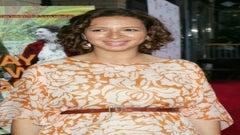 Maya Rudolph Gives Birth to a Baby Boy!