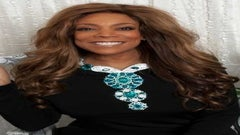 Coffee Talk: Wendy Williams Launches 17-City Talk Show Tour