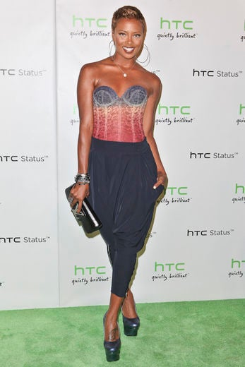 Top 10: The Weeks Best-Dressed, 4-13-2012 - Essence