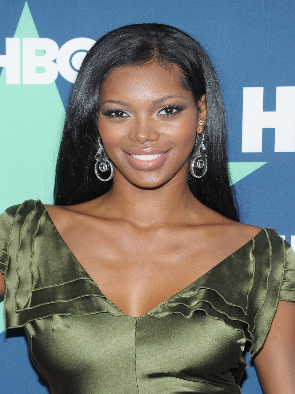 5 Questions with Jessica White on Celibacy, Dating, and Her Secret Lover