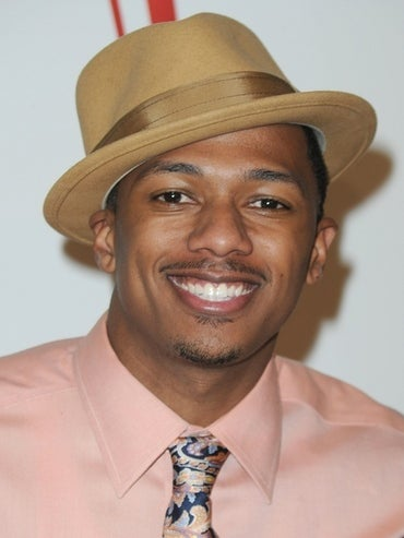 Nick Cannon Wants More Kids