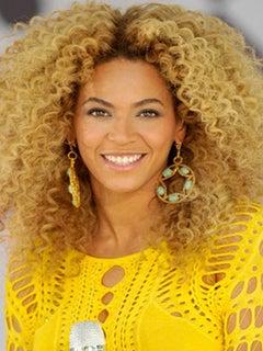 Beyonce: 'My Last 2 Albums Weren't Classics'