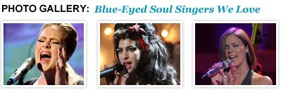 blue-eyed-soul-singers-launch-icon
