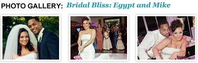 egypt-sherrod-bridal-bliss-launch-icon