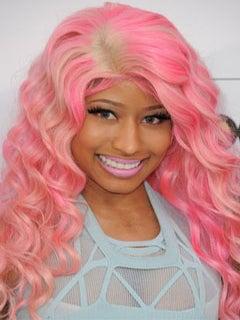 Nicki Minaj, Kelly Rowlad Top Billboard's 'Best Songs of 2011' List