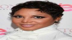 Coffee Talk: Toni Braxton Leaving 'Braxton Family Values'?