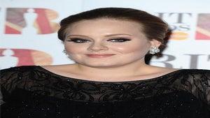 Chris Brown, Adele and Lil' Wayne to Perform at VMAs