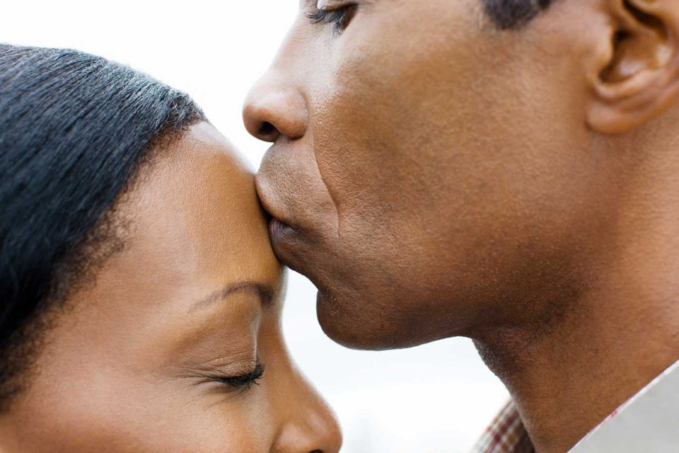 10 Tips for Finding Love Later in Life