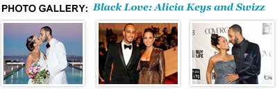 black-love-alicia-keyz-swizz-beatz