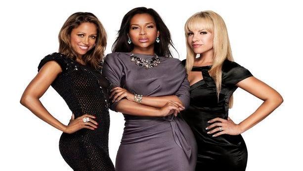 5 Lessons On Sisterhood From 'Single Ladies'