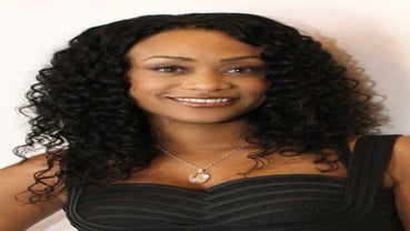 Tami Roman Gives 'Wives' Producers An Ultimatum