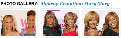 makeup-evolution-mary-mary-launch-icon