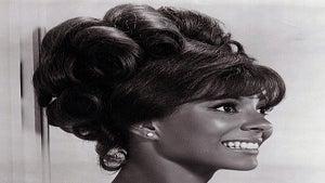 Vintage Vamp: Leslie Uggams