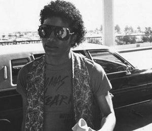 Remembering Michael Jackson on His 53rd Birthday