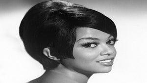 Vintage Vamp: Tammi Terrell