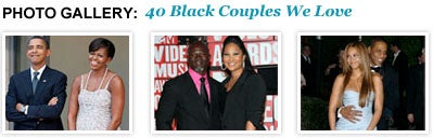 40_black_couples_we_love_launch_icon