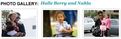 halle_berry_nahla_launch_icon