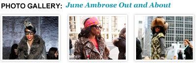 june_ambrose_launch_icon