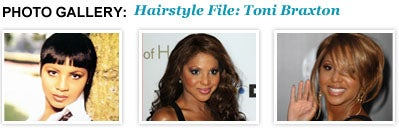 toni_braxton_hairstyle_file_launch_icon